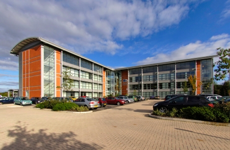 matrix-business-park-swansea